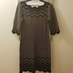 Spenser Sweater Dress sz S
